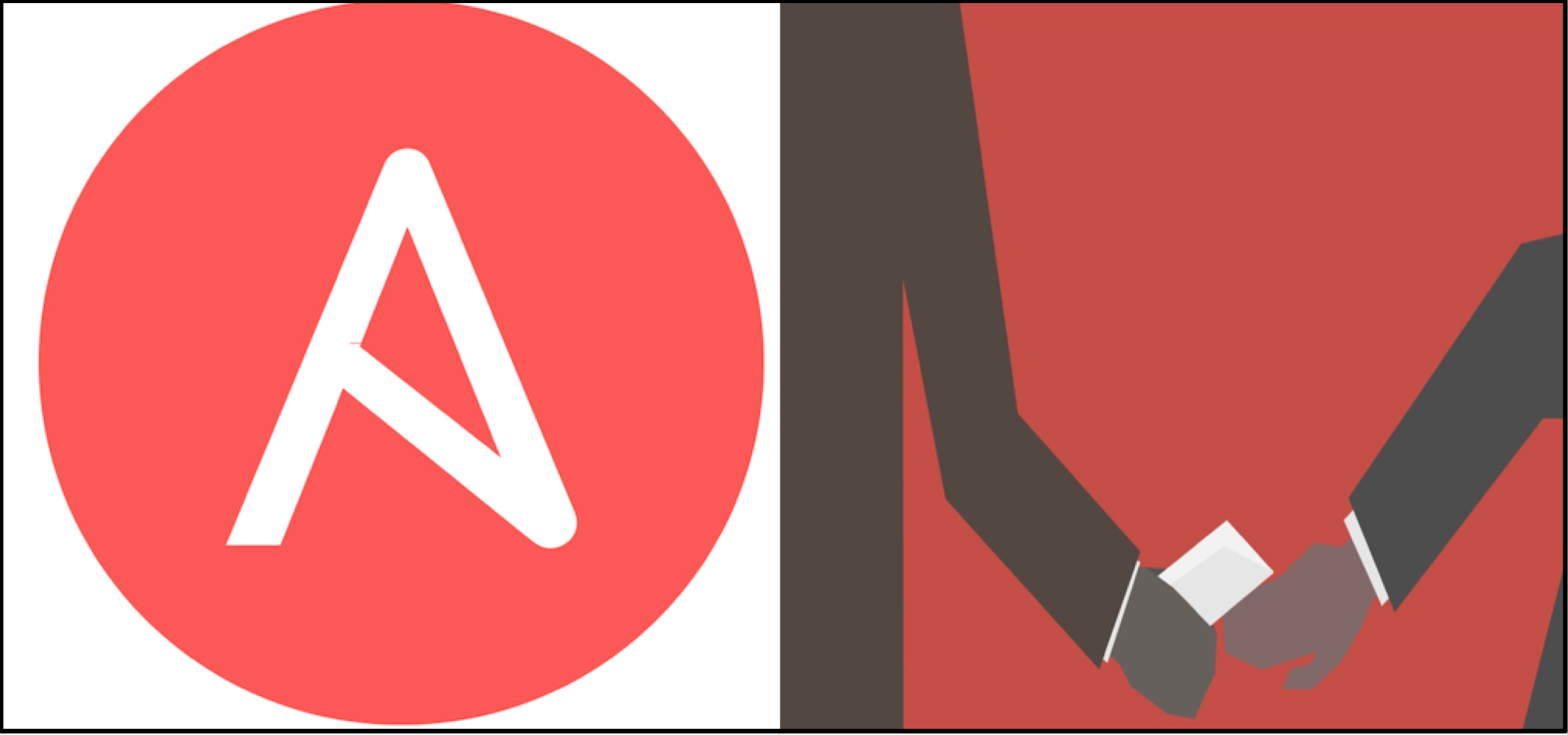 ansible_logo_secret
