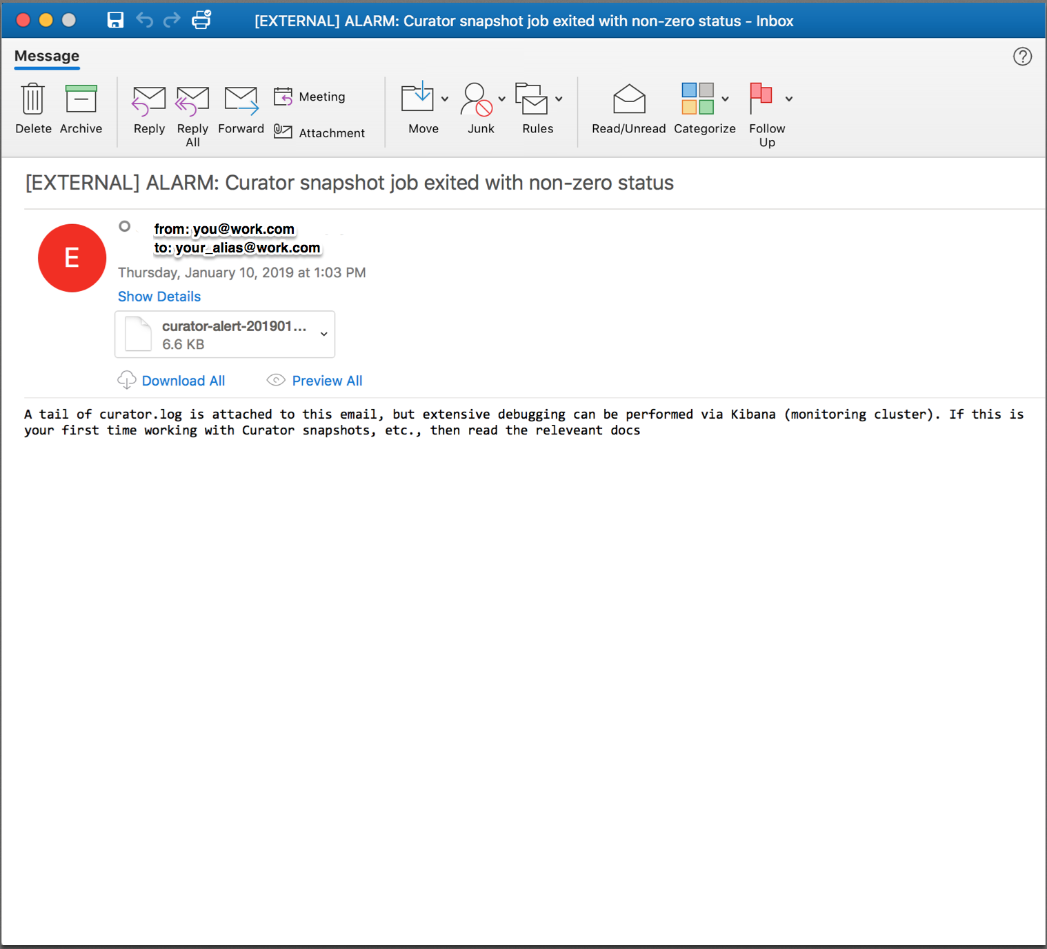 outlook_example